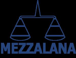 MEZZALANA Bilance, Registratori di Cassa, Affettatrici, Celle di Carico